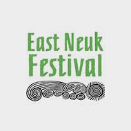 Ruth Davie, Producer, East Neuk Festival