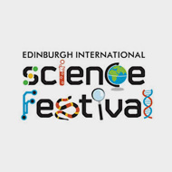 Jen Wood, Edinburgh International Science Festival