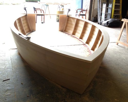 Woodwork-Boat-BHE